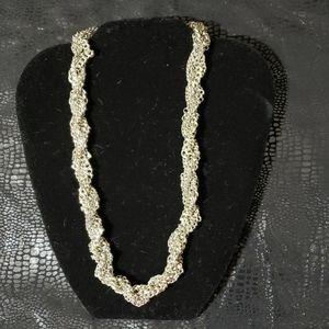 Jewelry - Jewelry necklace